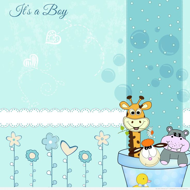Baby shower backgrounds prev 21 140x140 vector baby - Baby background ...