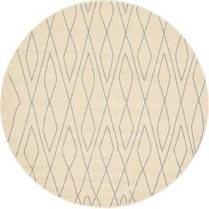 8 Ft Rounds Clearance Rugs | eSaleRugs - Page 5