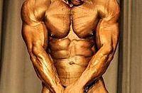 Бодибилдинг - 25 правил прогресса https://mensby.com/sport/muscles/139-25  25 правил питания до и после тренировки и в другие дни, упражнения основанные на исследованиях учёных.