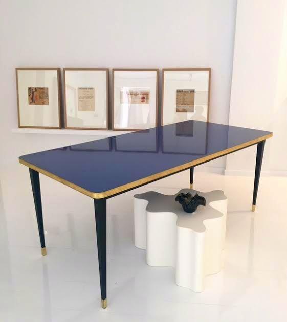 www.antiqueboutiquebcn.com #antiqueboutiquebcn #AntiqueBoutique #Antique #barcelona #bcn #Vintage #midcentury #muebles #furniture #CustomMade