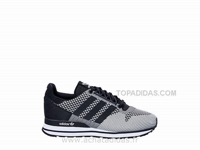 http://www.topadidas.com/femme-adidas-originals-zx-500-chaussure-de-course-noir-et-blanc-adidas-zx-750-bleu-blanc-rouge.html Only$55.00 FEMME ADIDAS ORIGINALS ZX 500 CHAUSSURE DE COURSE - NOIR ET BLANC (ADIDAS ZX 750 BLEU BLANC ROUGE) #Free #Shipping!