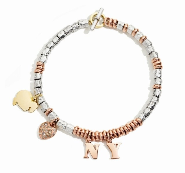 Jewelry brand Dodo arrives in New York - Joyce