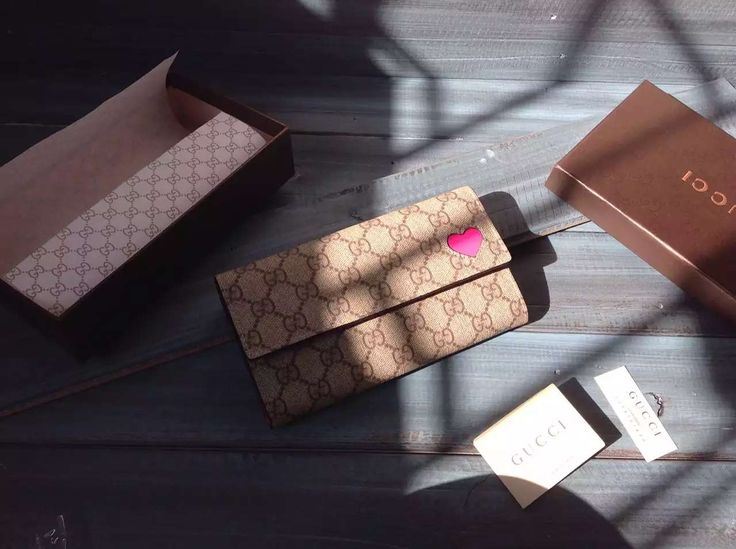 gucci Wallet, ID : 38889(FORSALE:a@yybags.com), gucci store in miami, head designer gucci, guggi clothes, gucci sale 2016, gucci ladies wallet, gucci handbags sale, gucci backpack on wheels, gucci womens designer purses, gucci spring sale, gucci store sale, gucci clear backpack, gucci handbags 2016, gucci purses cheap, gucci online outlet store #gucciWallet #gucci #gucci #oficial