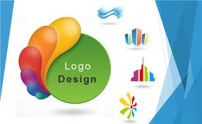 Logo Design Services Bangalore - Vistas logo design team invests time and effort in research and then work on hundreds of combinations of fonts and colors before finalization of logo design assignments. http://www.vistasadindia.com/logo-design.php
