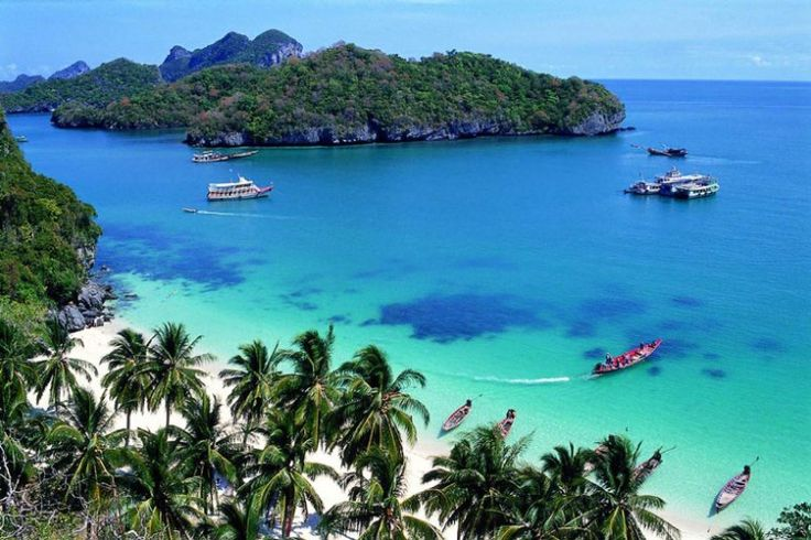 phuket thailand | phuket in the south of thailand has become the carrier s 128th ...