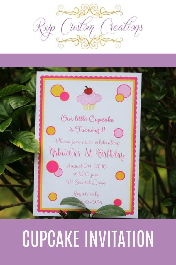 invitation wording holiday party business - Picture Ideas References
