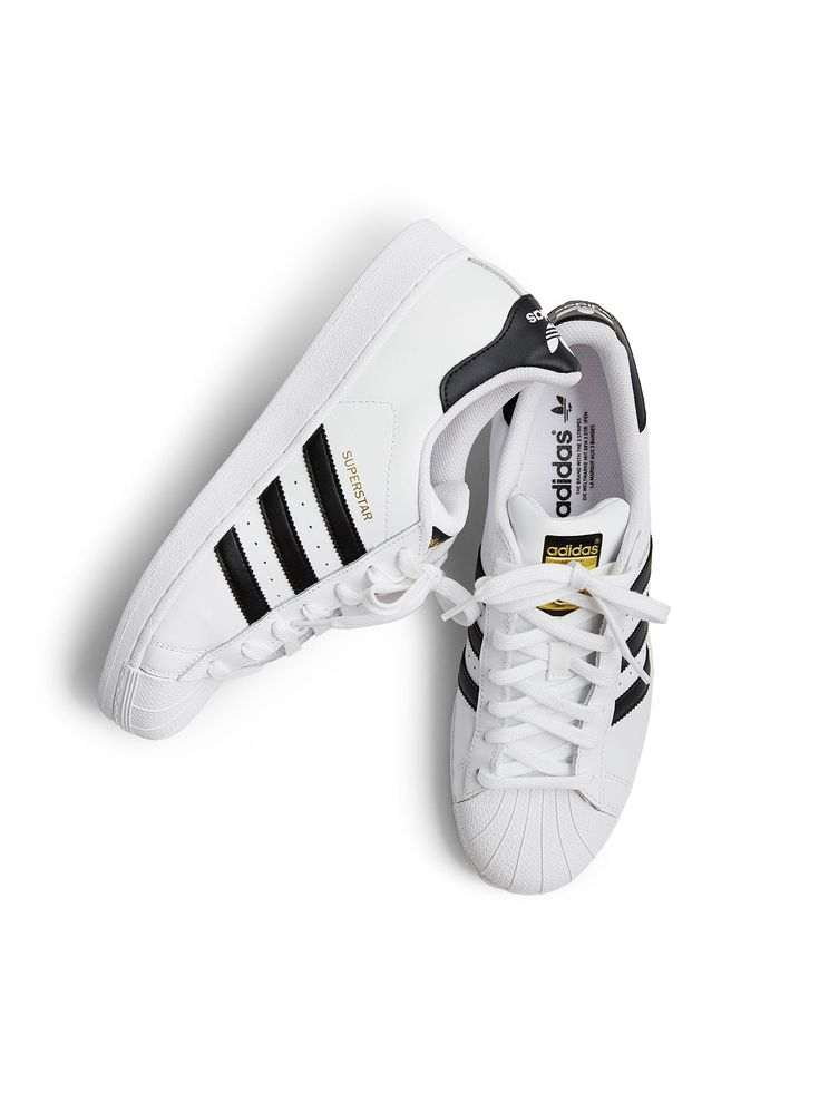 Adidas Shoes White For Men