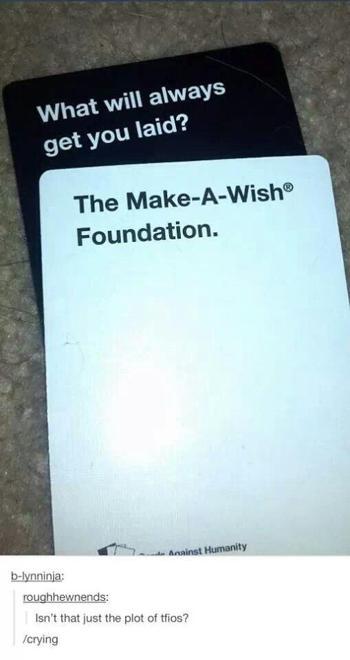 Best 25+ Cards against humanity examples ideas on Pinterest ...