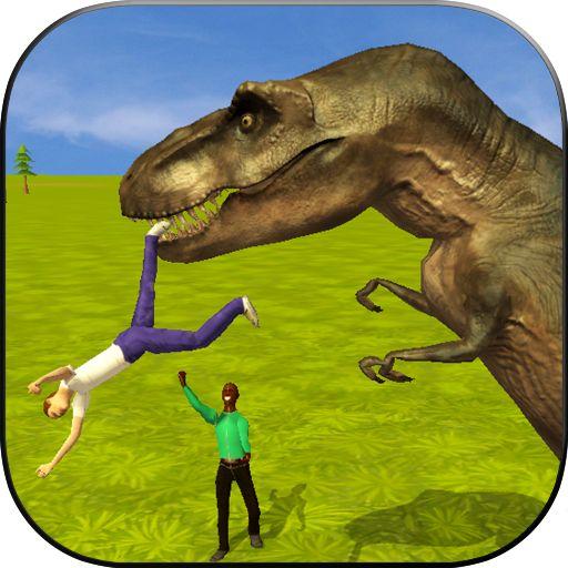 Dinosaur Simulator v1.3 Mod Apk (Unlocked) http://ift.tt/2fIf2tF