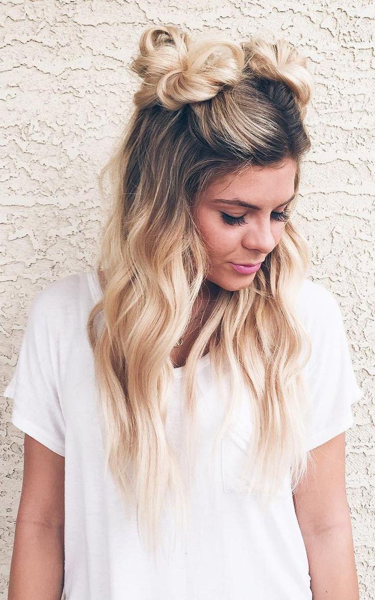 5 Trendige Geflochtene Frisuren Für Frauen Zu Suchen Unglaublich Genial