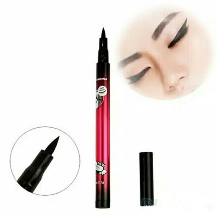 Pena Eyeliner Hitam Cair Alami Waterproof  Mudah digunakan. sebuah hadiah yang bagus untuk mata. Eyeliner simpel ini wajib ada bagi riasan mata yang sempurna.  IDR 17k  #concealer#accessories#cosmetic#impor#cina#kukupalsu#nailart#makeupTools##makeup#concealercream#kuasfoundation#kuasbedak#kuasblushon#foundation#bulumata#ekstensibulumata#mascara#eyeshawdow#eyeliner#kuas#pencilalis#kuasmakeup#lipstick#lipgloss#matte http://ameritrustshield.com/ipost/1540474502960805818/?code=BVg3WYOhne6