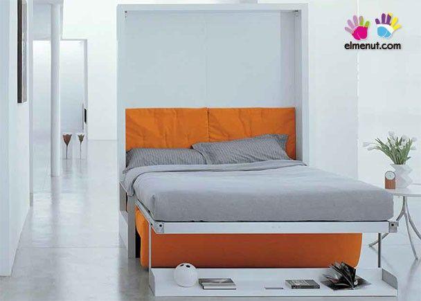 1000 ideas sobre camas abatibles en pinterest camas - Fabricante camas abatibles ...