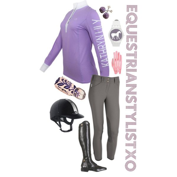 Requested Kid's ROOTD by adastaley on Polyvore featuring Roeckl