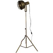 Harvey Floor Lamp