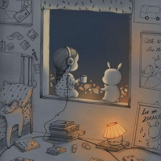 @дневники — Цитатник :: Сонный кот