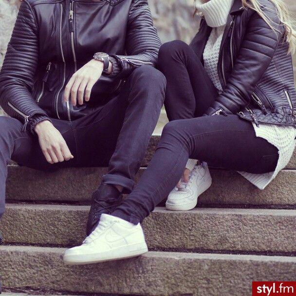 Dpz For Couples: 283 Best Cute Couples Dpz Images On Pinterest