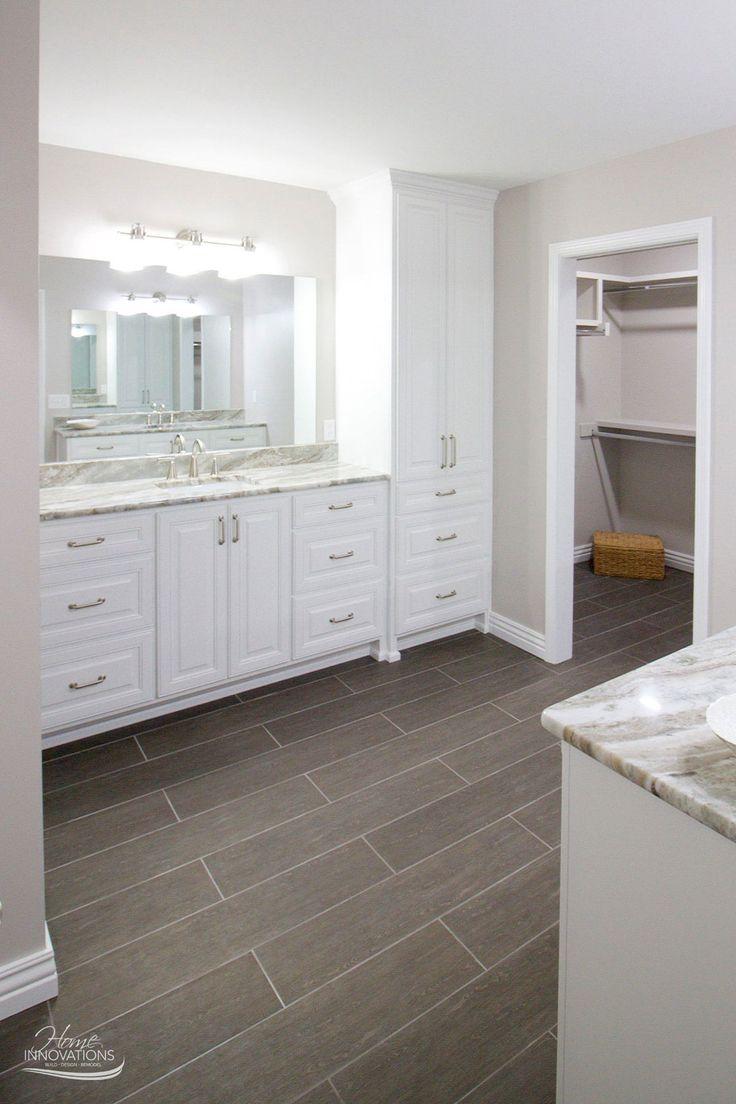 Average Master Bathroom Remodel Cost Images Design Inspiration