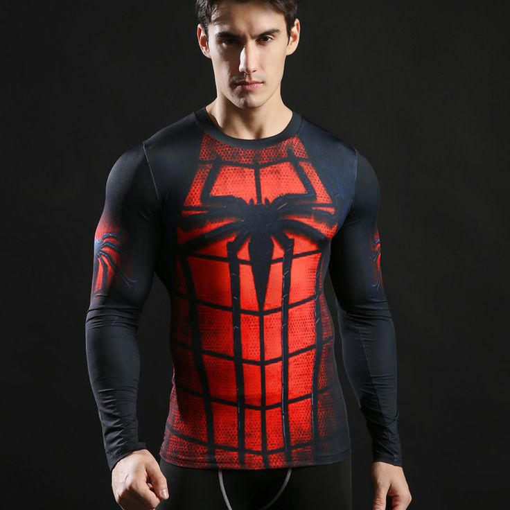 SUMMER-SALE IS LIVE! 30-60% OFF ALL PRODUCTS!    FREE Shipping Worldwide!    Get it here ---> https://awesomestuff.eu/product/spiderman-ii-2/