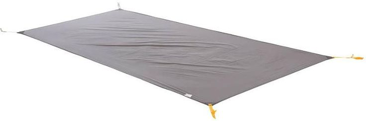Offering a protective layer for under your Happy Hooligan tent the Big Agnes Happy Hooligan footprint shield your tent floor from the wear and tear of your ...  sc 1 st  Pinterest & 217 best *Tent Accessories u003e Tent Footprints* images on Pinterest ...