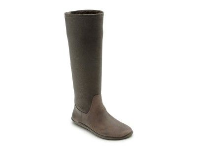 Ryder Boot Ladies