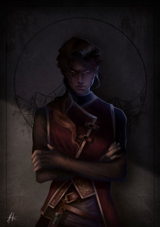 Character Design Course Uk : Best fantasy humanoid images on pinterest