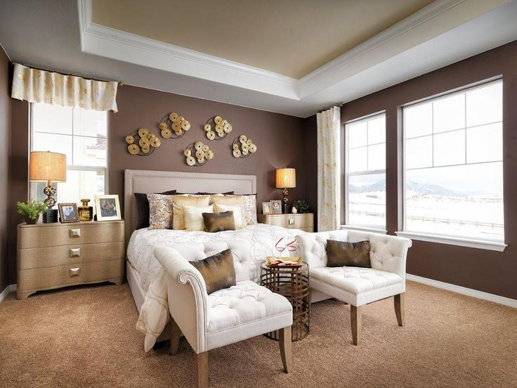17 best images about bedrooms warm colors on pinterest