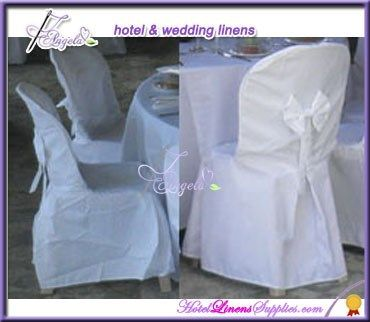 Bistro Chair Covers With Bows,White Chair Covers For Plastic Bistro Chairs In Beach Weddings , Find Complete Details about Bistro Chair Covers With Bows,White Chair Covers For Plastic Bistro Chairs In Beach Weddings,Bistro Chair Covers With Bows,White Chair Covers For Plastic Bistro Chairs,Beach Chair Covers from Chair Cover Supplier or Manufacturer-Nantong Angela Textile Co., Ltd.