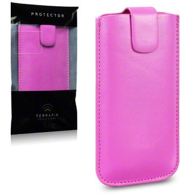 Köp Terrapin Pop-up Fodral iPhone 5/5S/5C rosa online: http://www.phonelife.se/terrapin-pop-up-fodral-iphone-5-5s-5c-rosa