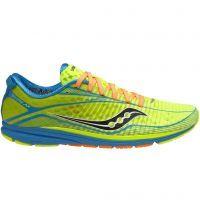 Mejores zapatillas running 2014 | Runnea
