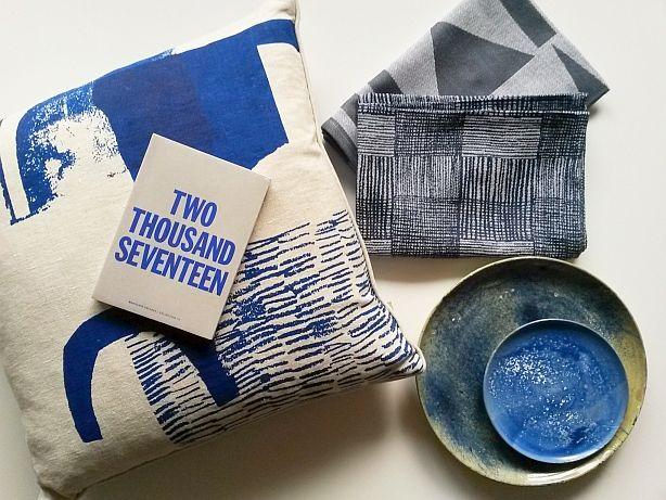 INK + OLIVE I onlineshop aus hamburg I wohnaccessoires, papeterie, schmuck I minimalistisches design
