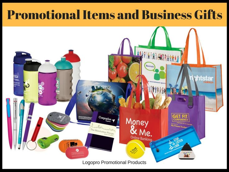 Buy Promotional items and Business Gifts in #australian : Logopro  #Promotionalproducts #Business #corporategifts