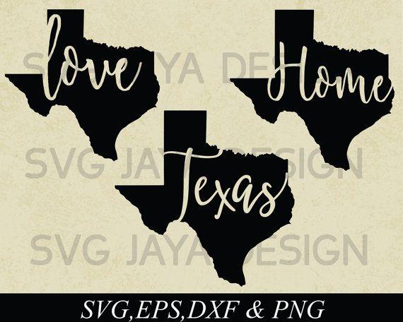 three texas svg file state svg love texas cricut by svgjayadesign