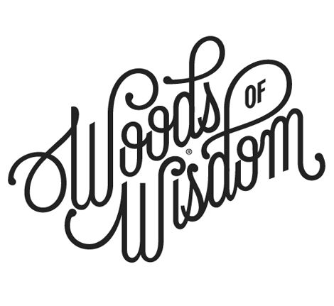 James EdmondsonJames Of Arci, Words Of Wisdom, Word Of Wisdom, Wisdom Scripts, Graphics Design, Jamesedmondson, Typography, Types, James Edmondson