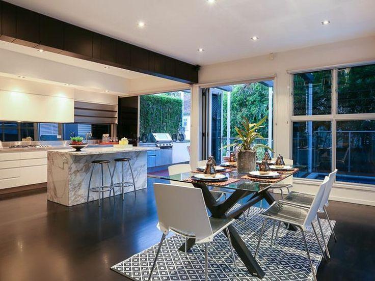 Calacatta - home for sale - New Farm