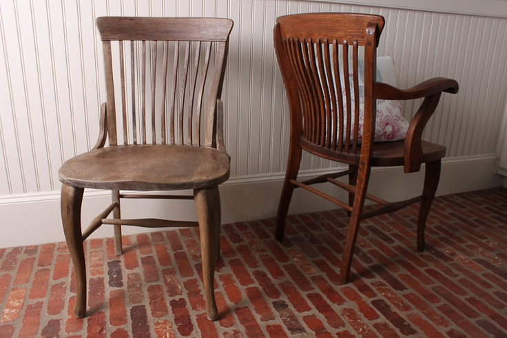 80 Best Images About Tiger Oak On Pinterest Armchairs