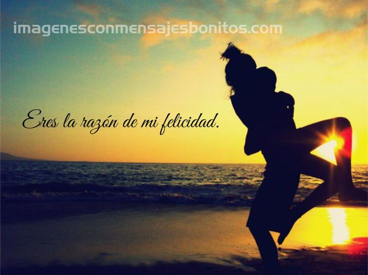Imagenes De Amor Tumblr: Best 25+ Imagenes Tumblr Con Frases Ideas On Pinterest
