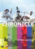 Chicago Underground Trio: Chronicle [DVD]