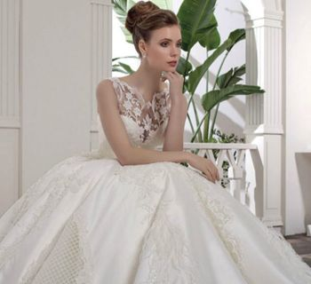 #Wedding_Dresses_Edgecliff