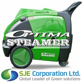 Best 25 car wash business ideas on pinterest self service car optima steamer steam car wash business buy steam car washmobile steam car washportable steam car wash product on alibaba solutioingenieria Image collections