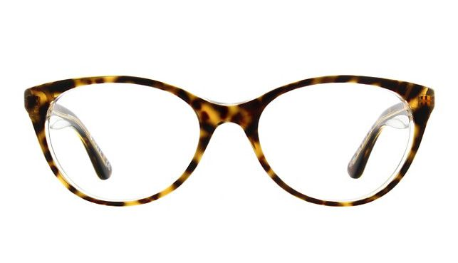 e93a96dc252d5 Vogue VO2962   want it. need it. gotta have it.   Pinterest   Óculos