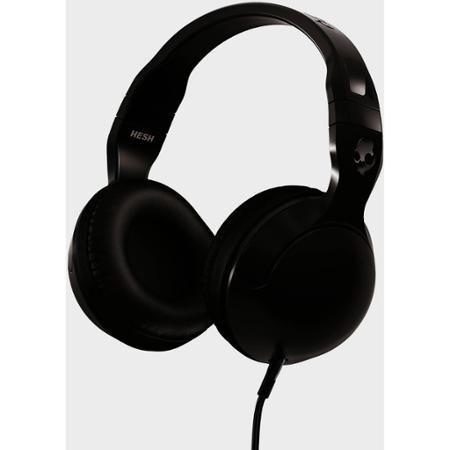54.00 black friday!!  Skullcandy Hesh 2 Wireless Bluetooth Headphone - Walmart.com