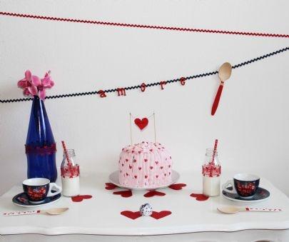 """Vota o Partecipa al concorso """"Time for Love"""" by Tissot parteciperai all'estrazione di 3 cofanetti """"fughe d'amore"""" un Pinky Diamonds by Tissot per lei  ed uno splendido Tissot Couturier per lui"""