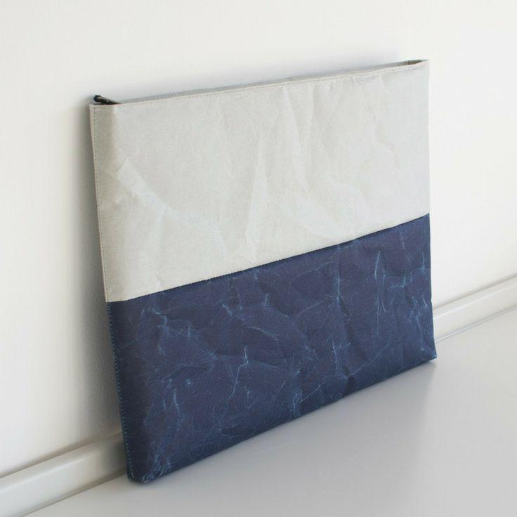 SIWA collection by Naoto Fukasawa
