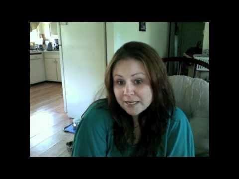 Watch me Shrink (body shot) Slim Fast Diet - http://www.ripareviews.com/watch-me-shrink-body-shot-slim-fast-diet/