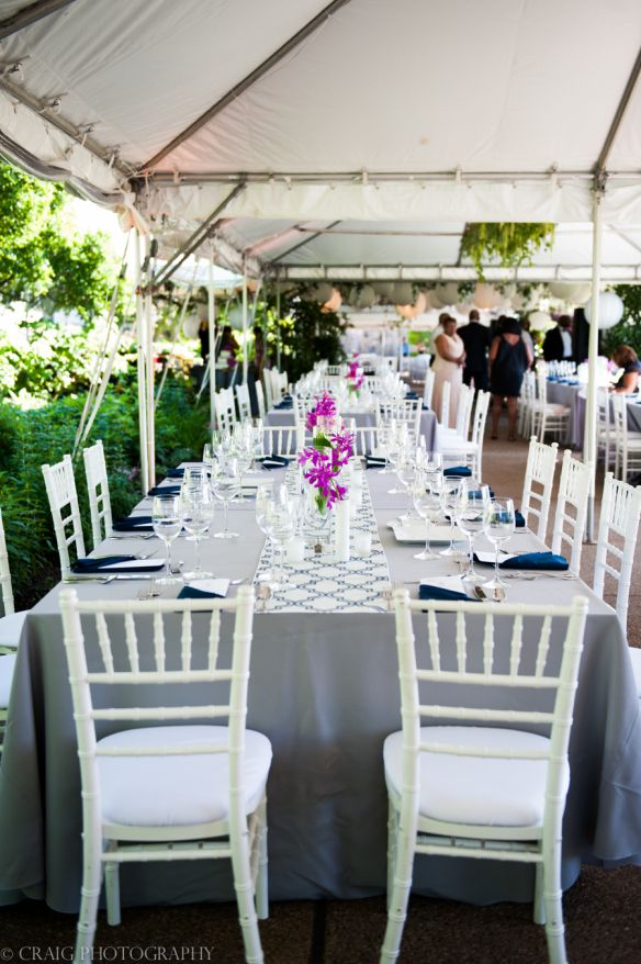 tiffany jimil outside party pinterest bridal parties bridal showers and reception