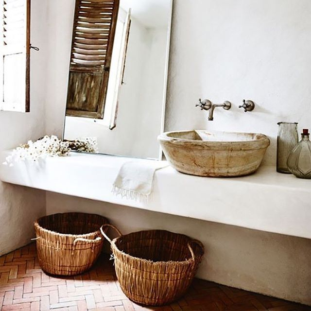 Bathroom Faucetonthewall Love From Our Latest Blog Up Now Anson Smart Image