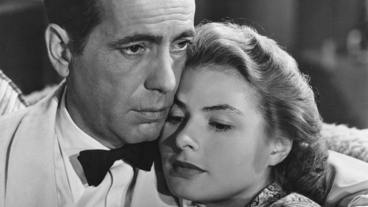 Casablanca turns 75: an oral history of Hollywood's most beloved film  ||  Noah Isenberg, author of We'll Always Have Casablanca: The Life, Legend and Afterlife of Hollywood's Most Beloved Movie, gives us an oral history of the film to mark its 75th anniversary…