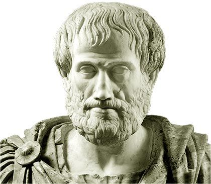 """""""La amistad es un alma que habita en dos cuerpos; un corazón que habita en dos almas"""" Aristóteles"""