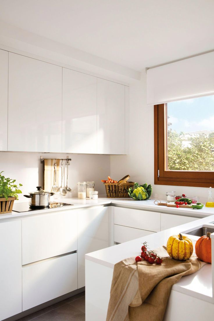 00474514b como elegir muebles de cocina 00474514b - Como elegir cocina ...