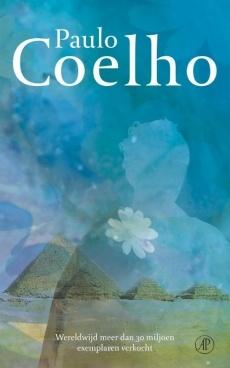 De alchemist - Paulo Coelho | watleesjij.nu